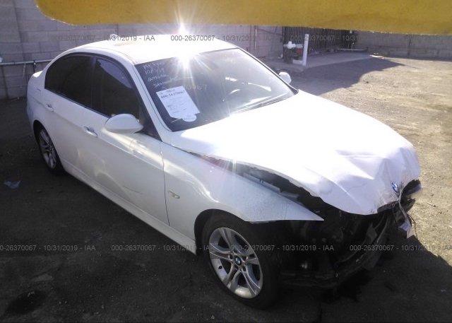 Inventory #464836591 2008 BMW 328