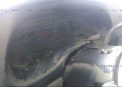 2008 FORD ECONOLINE - 1FDXE45S18DA64579 detail view