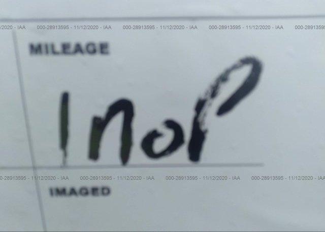 1N4AL2AP4CC178988 2012 NISSAN ALTIMA