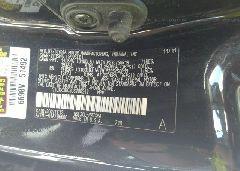 2012 Toyota SIENNA - 5TDXK3DC3CS200242 engine view