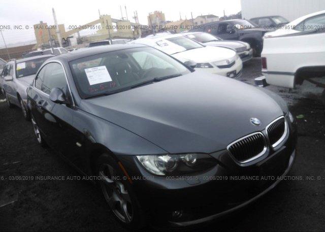 Inventory #935401794 2007 BMW 328
