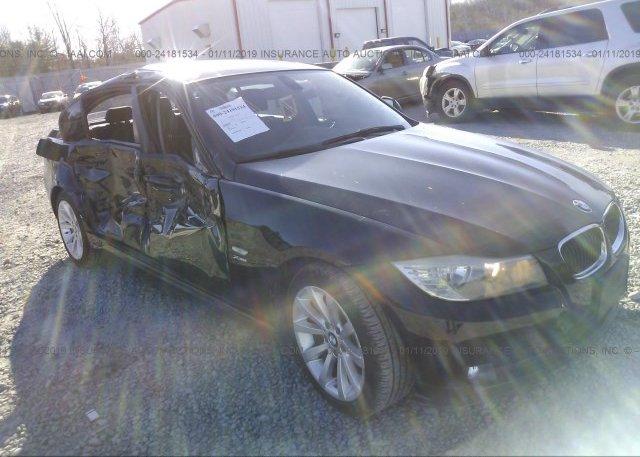 Inventory #679571720 2011 BMW 328
