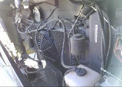 1997 WINNEBAGO P30 - 1GBJP37NXV3306927