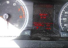 2009 AUDI A4 - WAULF78K39A131020 inside view