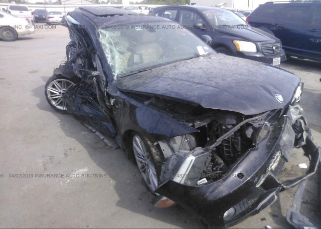 Inventory #481984857 2013 BMW 128