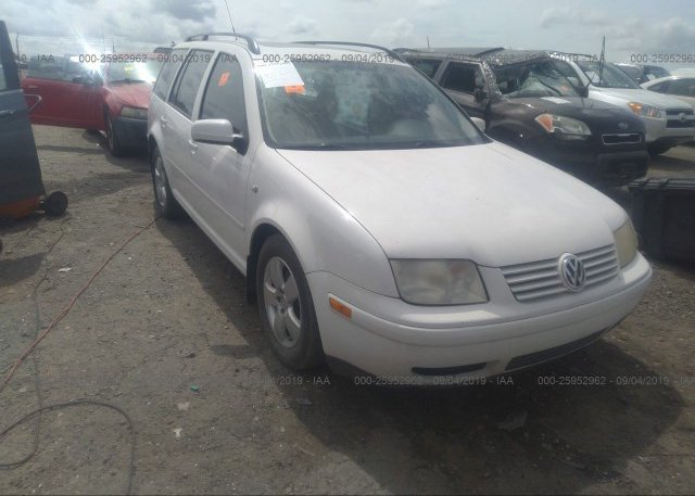 Inventory #525976143 2005 Volkswagen JETTA
