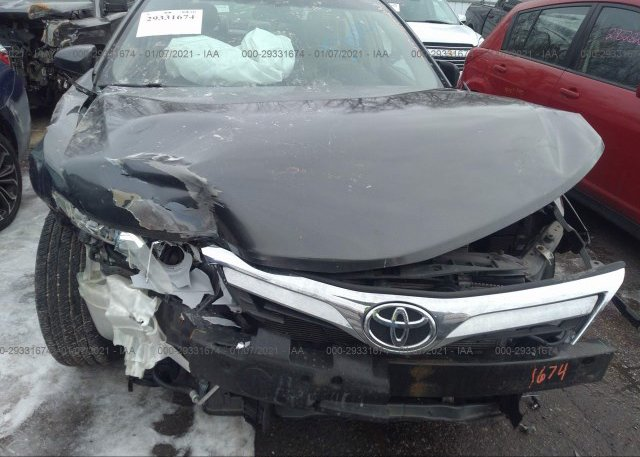 4T4BF1FK3CR261627 2012 TOYOTA CAMRY