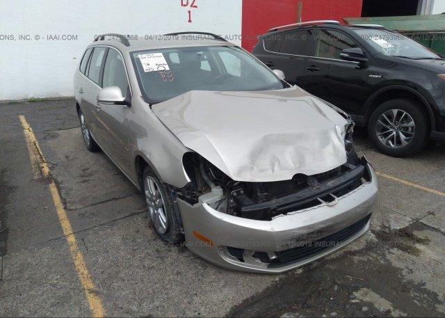 Inventory #943368198 2012 Volkswagen JETTA