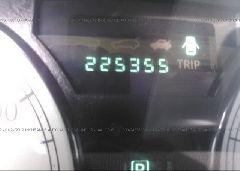 2005 Chrysler 300 - 2C3JA53G25H690994 inside view