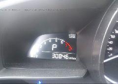 2017 Mazda 3 - 3MZBN1K79HM134683 inside view