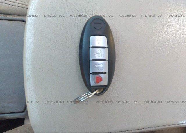 1N4AL2AP0CN538729 2012 NISSAN ALTIMA