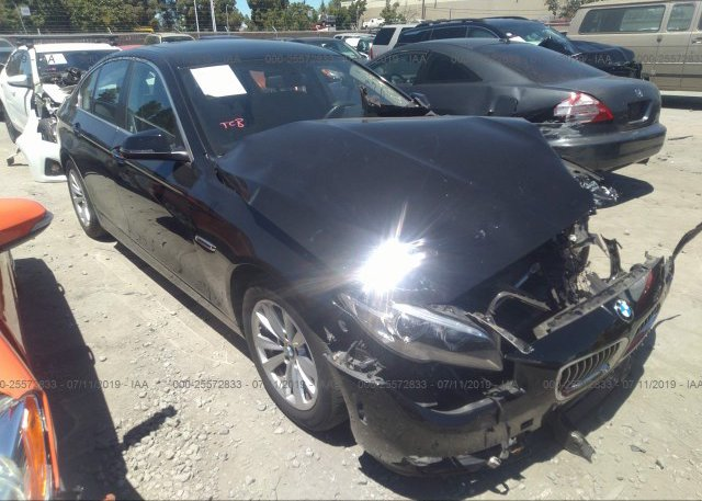 Inventory #202449399 2014 BMW 528
