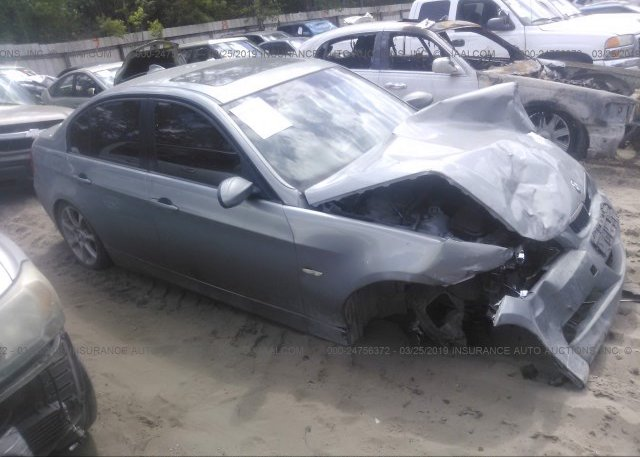 Inventory #346380565 2007 BMW 328