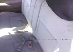 1998 Honda ODYSSEY - JHMRA3865WC005103 front view