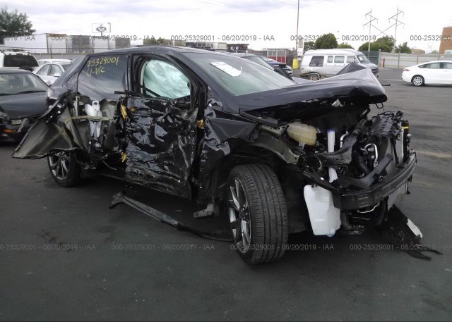 Inventory #164947724 2016 FORD EDGE