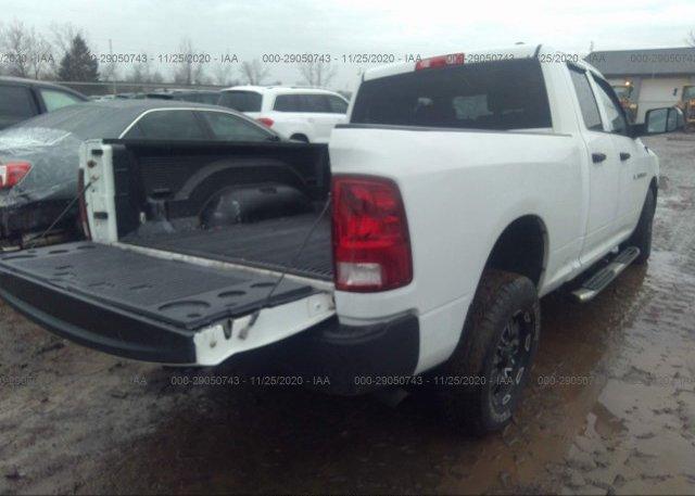 цена в сша 2012 RAM 1500 1C6RD7FP2CS317674
