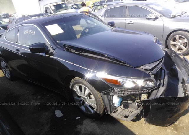 Inventory #933642292 2011 Honda ACCORD