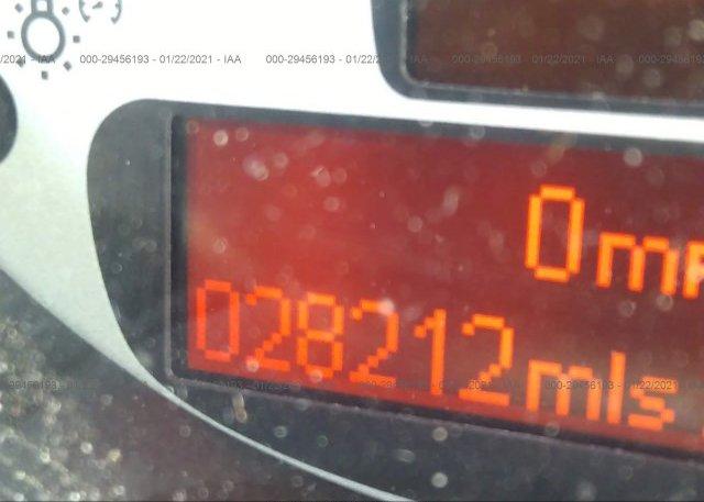 WMWSV3C55CTY17063 2012 MINI COOPER HARDTOP