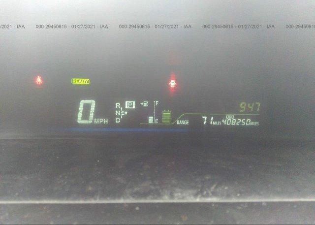JTDZN3EU4C3140898 2012 TOYOTA PRIUS V