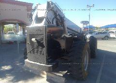 1994 SKY TRAK 6036C - 17789 rear view
