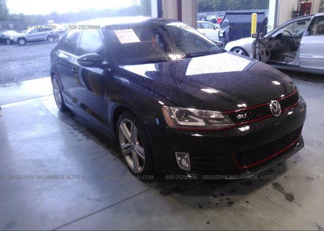 Inventory #973195606 2015 Volkswagen JETTA