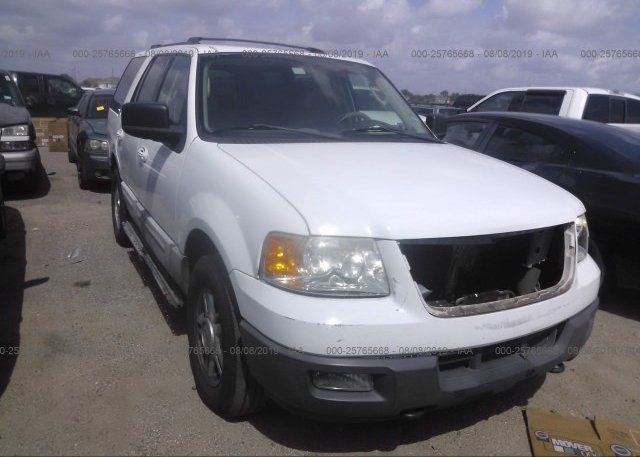 Inventory #276530472 2004 FORD EXPEDITION