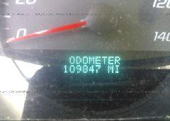 2010 Chevrolet IMPALA - 2G1WA5EN2A1234258 inside view