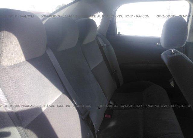 2010 Chevrolet IMPALA - 2G1WA5EN2A1234258