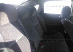 2010 Chevrolet IMPALA - 2G1WA5EN2A1234258 front view