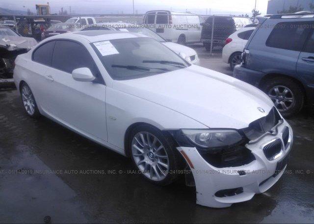 Inventory #363228524 2013 BMW 328