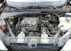 2000 Chevrolet VENTURE - 1GNDX03E1YD171601