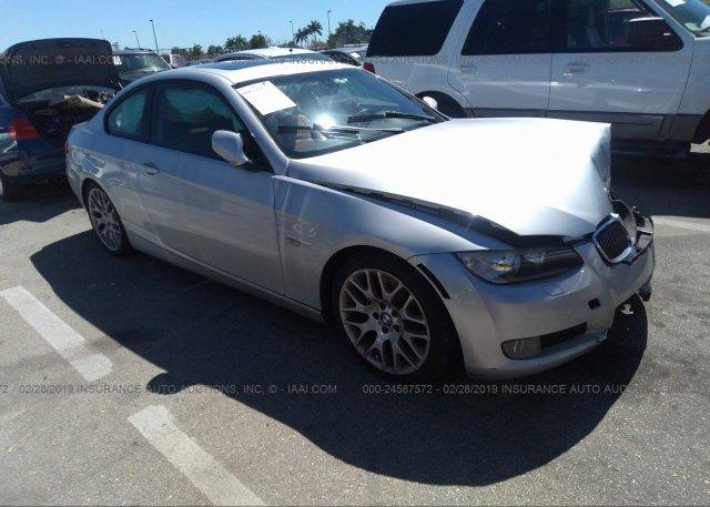Inventory #773186238 2010 BMW 328