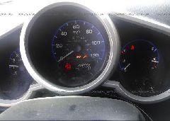 2007 Honda ELEMENT - 5J6YH27727L002877 inside view