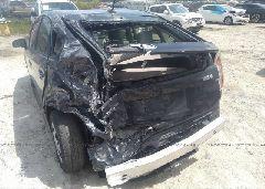 2015 Toyota Prius 1.8L, лот: i25872904