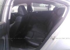 2009 Volkswagen PASSAT - WVWJK73C99P010754 front view
