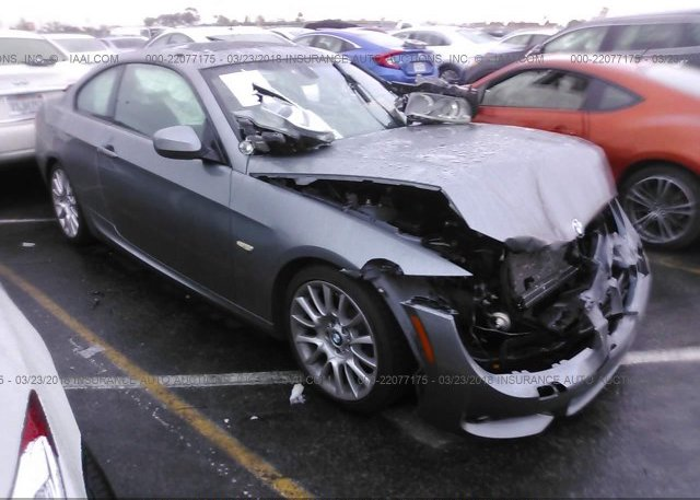 Inventory #133510461 2012 BMW 328