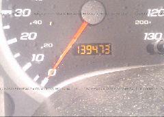 2006 Chevrolet EQUINOX - 2CNDL63F766007552 inside view