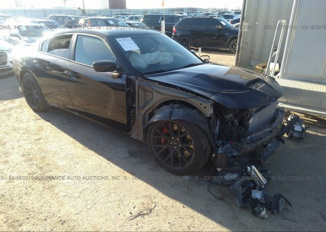 Inventory #877534048 2016 Dodge CHARGER