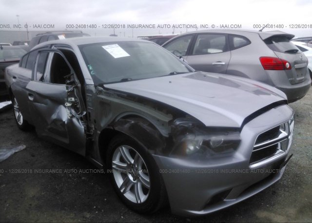 Inventory #413449420 2011 Dodge CHARGER