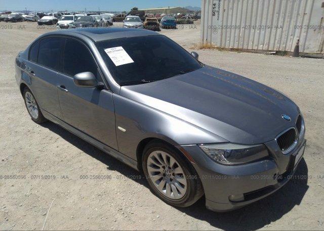 Inventory #374636710 2009 BMW 328
