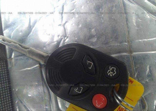 1FAHP3K28CL292293 2012 FORD FOCUS