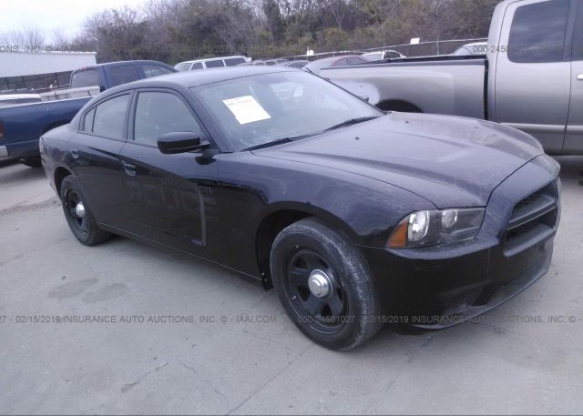 Inventory #203947709 2013 Dodge CHARGER