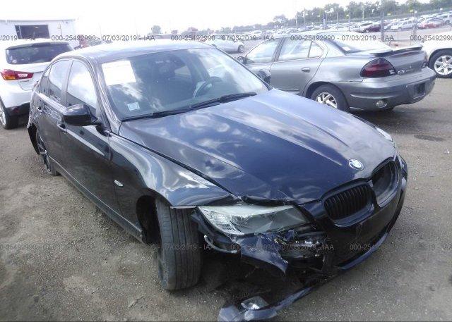 Inventory #696905736 2010 BMW 328