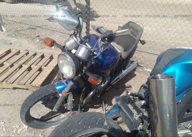 Damaged Salvage Motorcycles For Sale Salvage Motorcycles