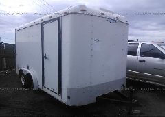 2004 INTERSTATE WEST CORP UTILITY