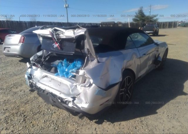 1FATP8UH6J5115123 2018 FORD MUSTANG