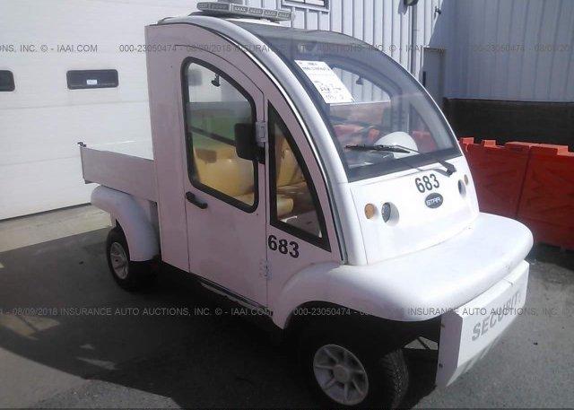 Gem Golf Cart >> 2012 Gem Golf Cart
