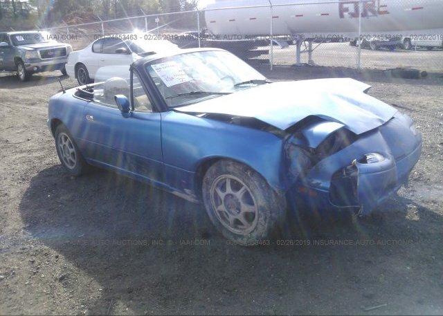 Inventory #533627076 1994 Mazda MX-5 MIATA