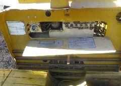 1975 JLG AERIAL LIFT - 7225257