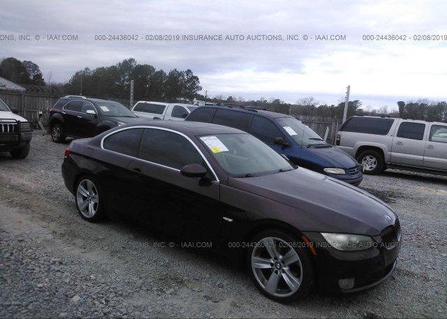 Inventory #369616866 2009 BMW 328